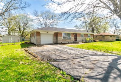 8051 Meadow Lane Indianapolis IN 46227