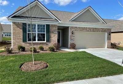 4728 Orchid Court Plainfield IN 46168