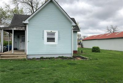 7201 East Troy Avenue Indianapolis IN 46239