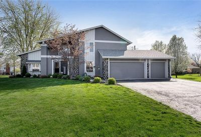 522 Coventry Way Noblesville IN 46062