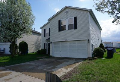 6812 Waverhill Drive Indianapolis IN 46217