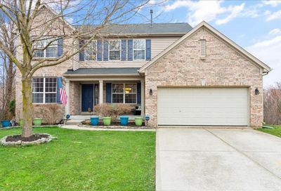 11768 Holbrook Close Fishers IN 46037