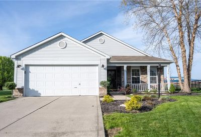 14043 Stonewood Court Fishers IN 46037