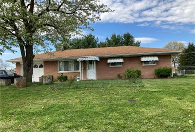 1902 Lilac Drive Indianapolis IN 46227
