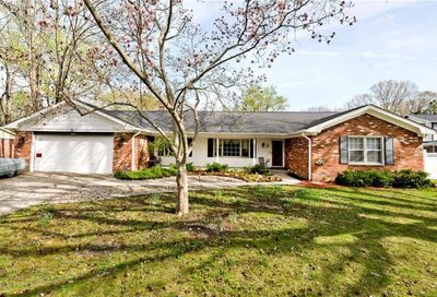 3318 Devereaux Drive Indianapolis IN 46228