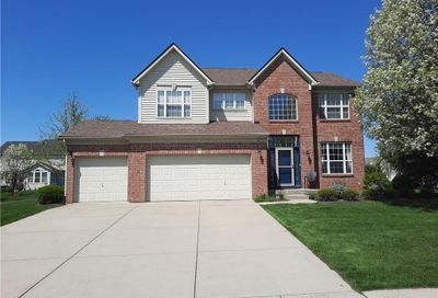 13022 Cullerton Way Fishers IN 46038