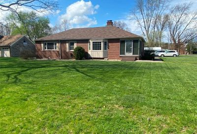 950 Southview Drive Indianapolis IN 46227