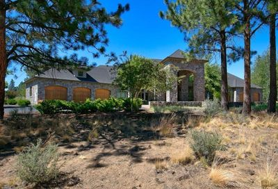 60220 Sunset View Drive Bend OR 97702