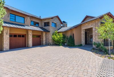 23093 Switchback Court Bend OR 97701