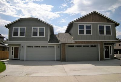 161 Northwest 29th Street Redmond OR 97756