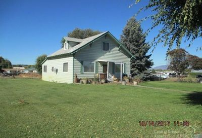 769 Southeast Combs Flat Road Prineville OR 97754