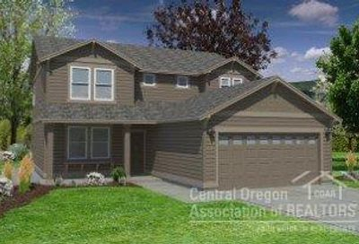 4411 Southwest Umatilla Avenue Redmond OR 97756