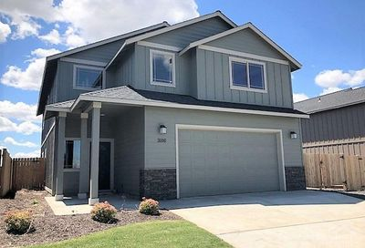 3000 Northwest Dogwood Avenue Redmond OR 97756