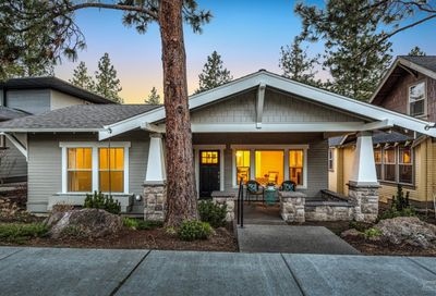 2425 Northwest Lolo Drive Bend OR 97703