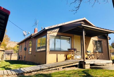 2797 Southeast Paulina Highway Prineville OR 97754