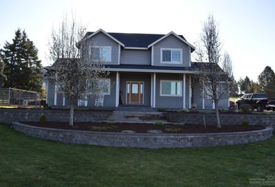 2820 Northeast Canal Road Prineville OR 97754