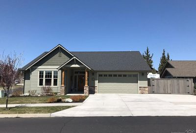 20878 Buffywood Court Bend OR 97701
