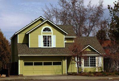 2012 Northeast Taylor Court Bend OR 97701