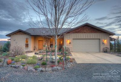 Address Withheld Prineville OR 97754