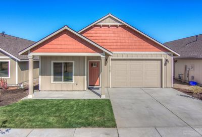 21198 Capella Place Bend OR 97702