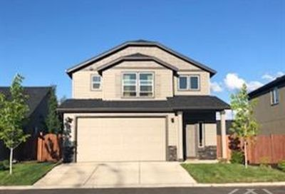 62854 Northeast Kinley Court Bend OR 97701