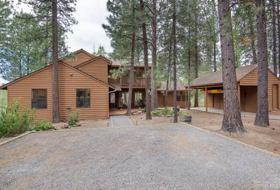 57101 Grizzly Lane Sunriver OR 97707