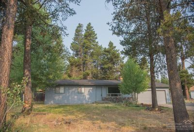 52355 Pine Forest Drive La Pine OR 97739