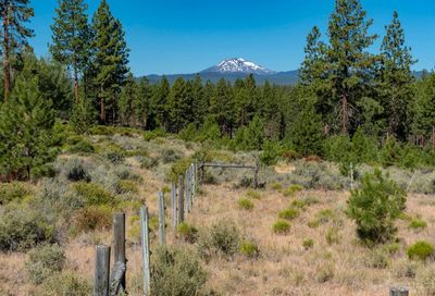 61120 Bachelor View Road Bend OR 97702