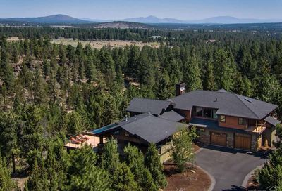 18776 Hakamore Drive Bend OR 97703