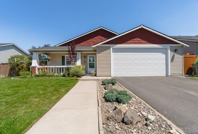 20528 Anson Place Bend OR 97701