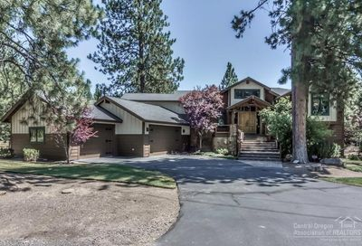 60790 Currant Way Bend OR 97702
