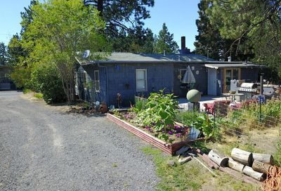 61554 Parrell Road Bend OR 97702