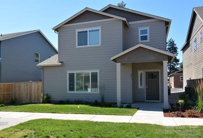 491 Southeast Glengarry Place Bend OR 97702