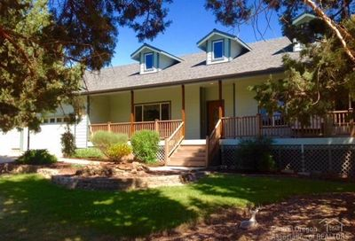 20995 Scottsdale Drive Bend OR 97701