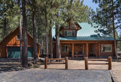 18603 River Woods Drive Bend OR 97702