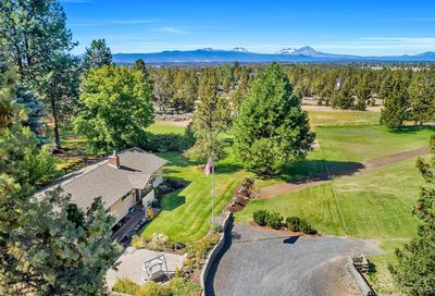 64355 Old Bend Redmond Highway Bend OR 97703