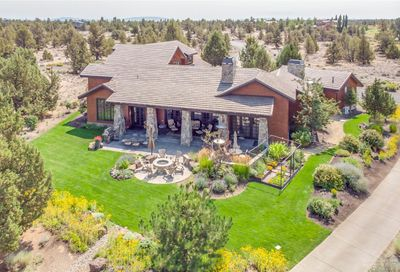 22884 Moss Rock Drive Bend OR 97701