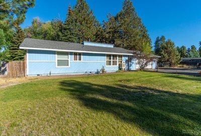 60796 Country Club Drive Bend OR 97702