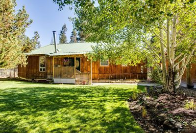 53606 Bobwhite Court La Pine OR 97739