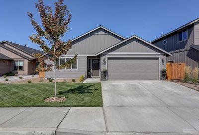 2147 Northwest Kilnwood Place Redmond OR 97756