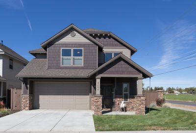 21404 Northeast Evelyn Place Bend OR 97701