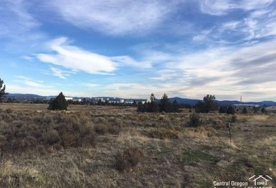 Hwy 126 & Tom Mccall Rd Prineville OR 97754