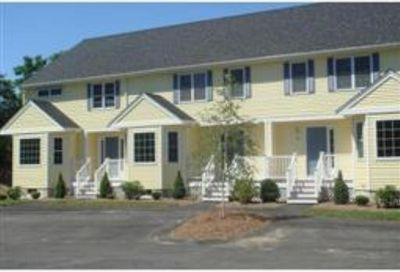 42 Keith Place Middleboro MA 02346