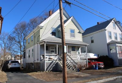 118 Taylor St Quincy MA 02170
