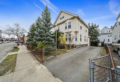 30 Brook St Quincy MA 02170