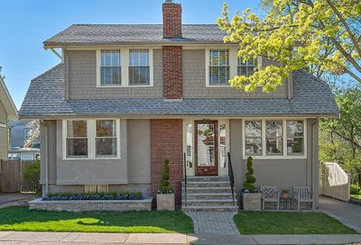 16 Flagg St. Quincy MA 02170