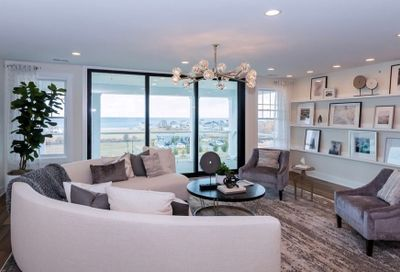 6 Wendy Drive Scituate MA 02066