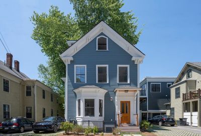 5 Smith Ave Somerville MA 02143