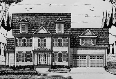 Lot 10 Clearview Street Grafton MA 01536
