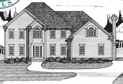 Lot 13 Clearview Street Grafton MA 01536
